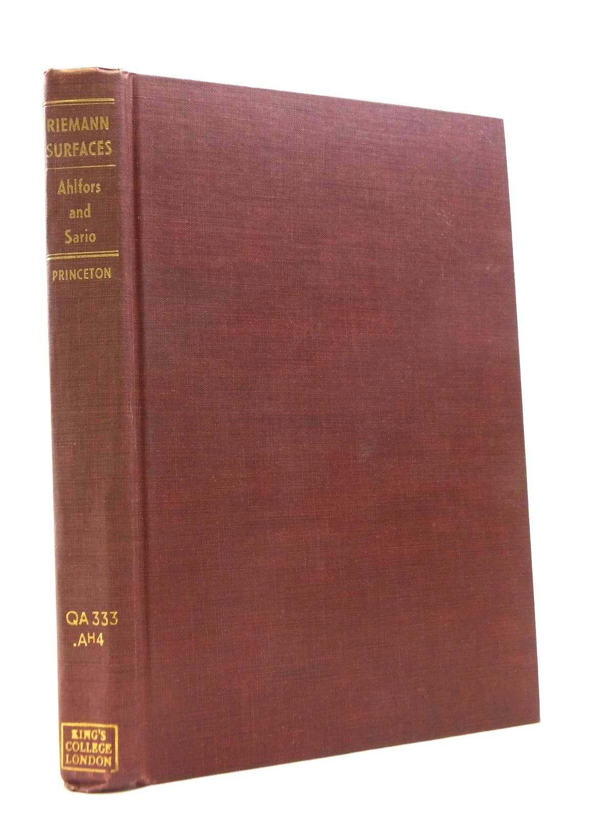 shop Principles of Insect Morphology