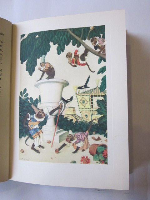 Photo of A FAIRY GARLAND written by Perrault, Charles<br />D'Aulnoy, Madame<br />et al, illustrated by Dulac, Edmund published by Cassell & Company Ltd (STOCK CODE: 1304202)  for sale by Stella & Rose's Books