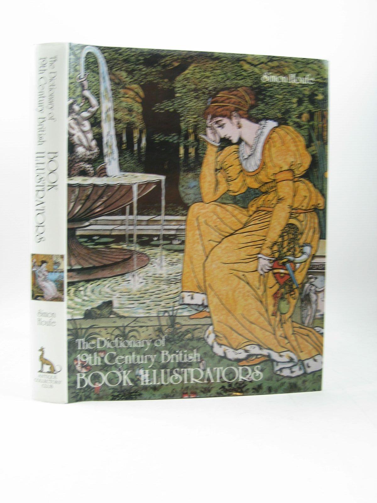 Authors' & Illustrators' Resources