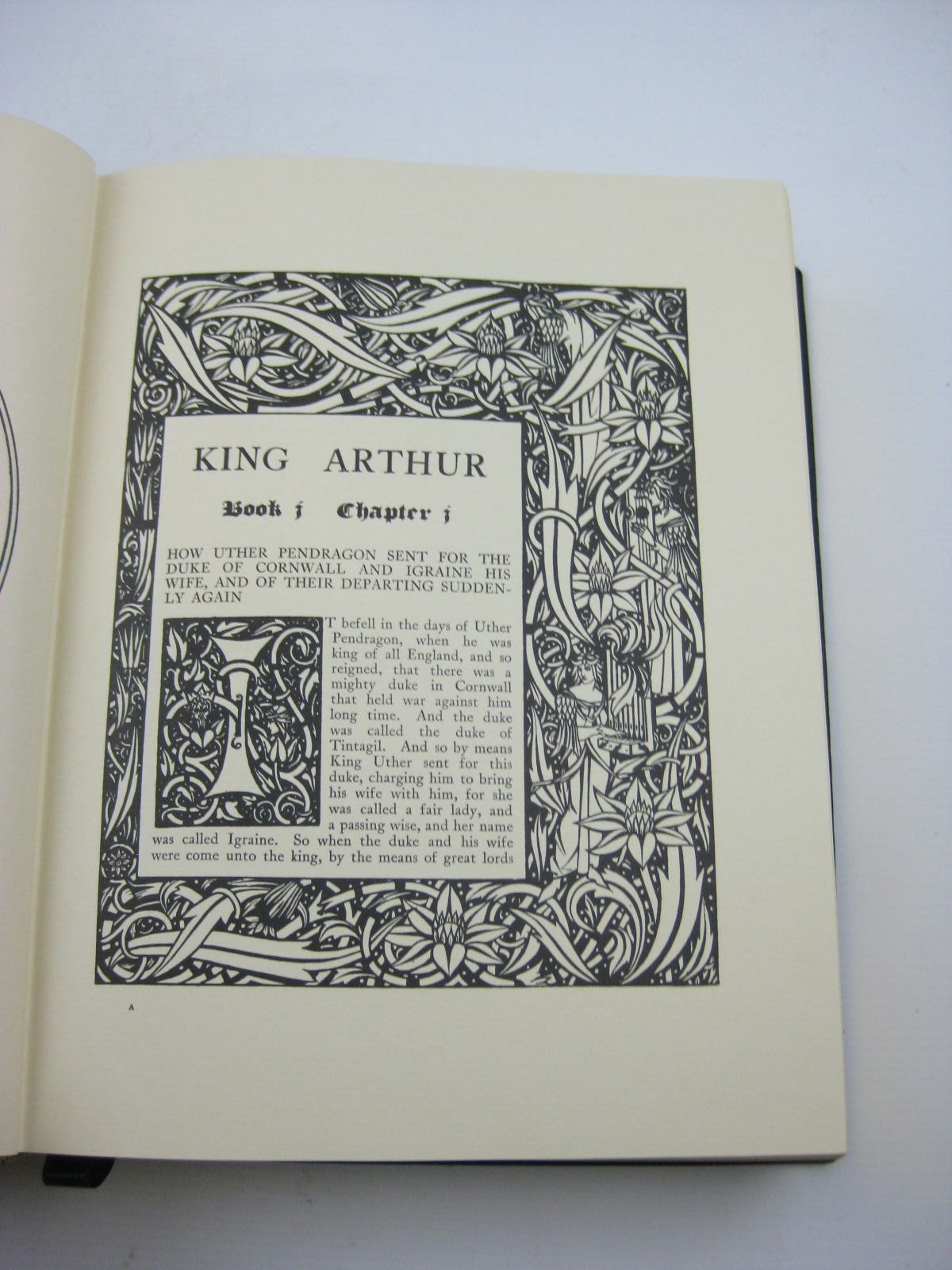 arthurian code essay The code of chivalry in the arthurian legend pages 1  most helpful essay resource ever  king arthur, arthurian legend, code of chivalry, excalibur.