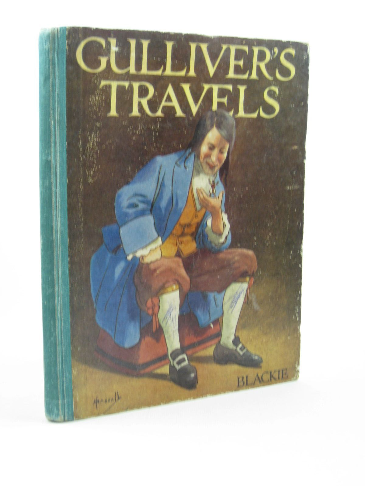 gulliver s travels allegory A summary of themes in jonathan swift's gulliver's travels learn exactly what happened in this chapter, scene, or section of gulliver's travels and what it means perfect for acing essays, tests, and quizzes, as well as for writing lesson plans.