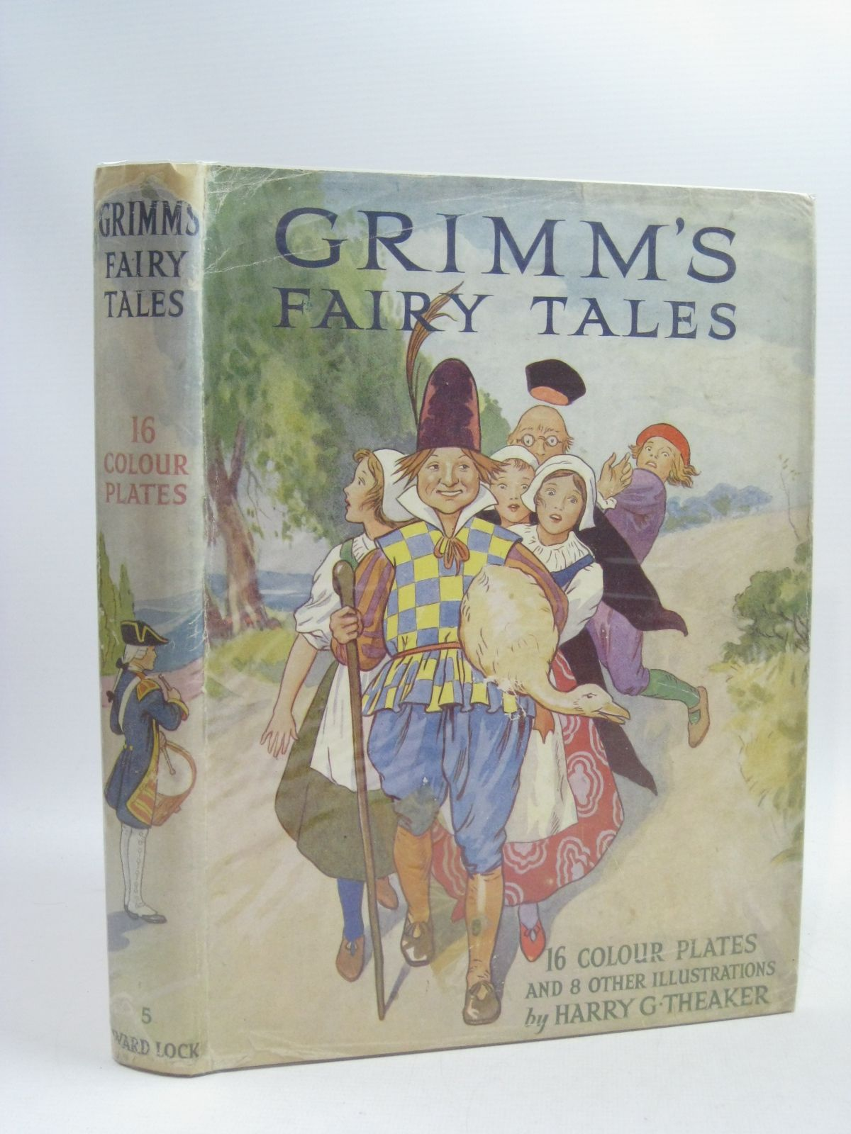magic in the grimms brothers tales In storytime issue 34, we feature a brothers grimm fairy tale, which, at least in the uk, is one of their lesser-known stories it was originally called jorinde and joringel, but we've called it the magic flower kids magazine subscriptions, brothers grimm, grimm fairy tales, magazine subscriptions for kids in the magic flower,.