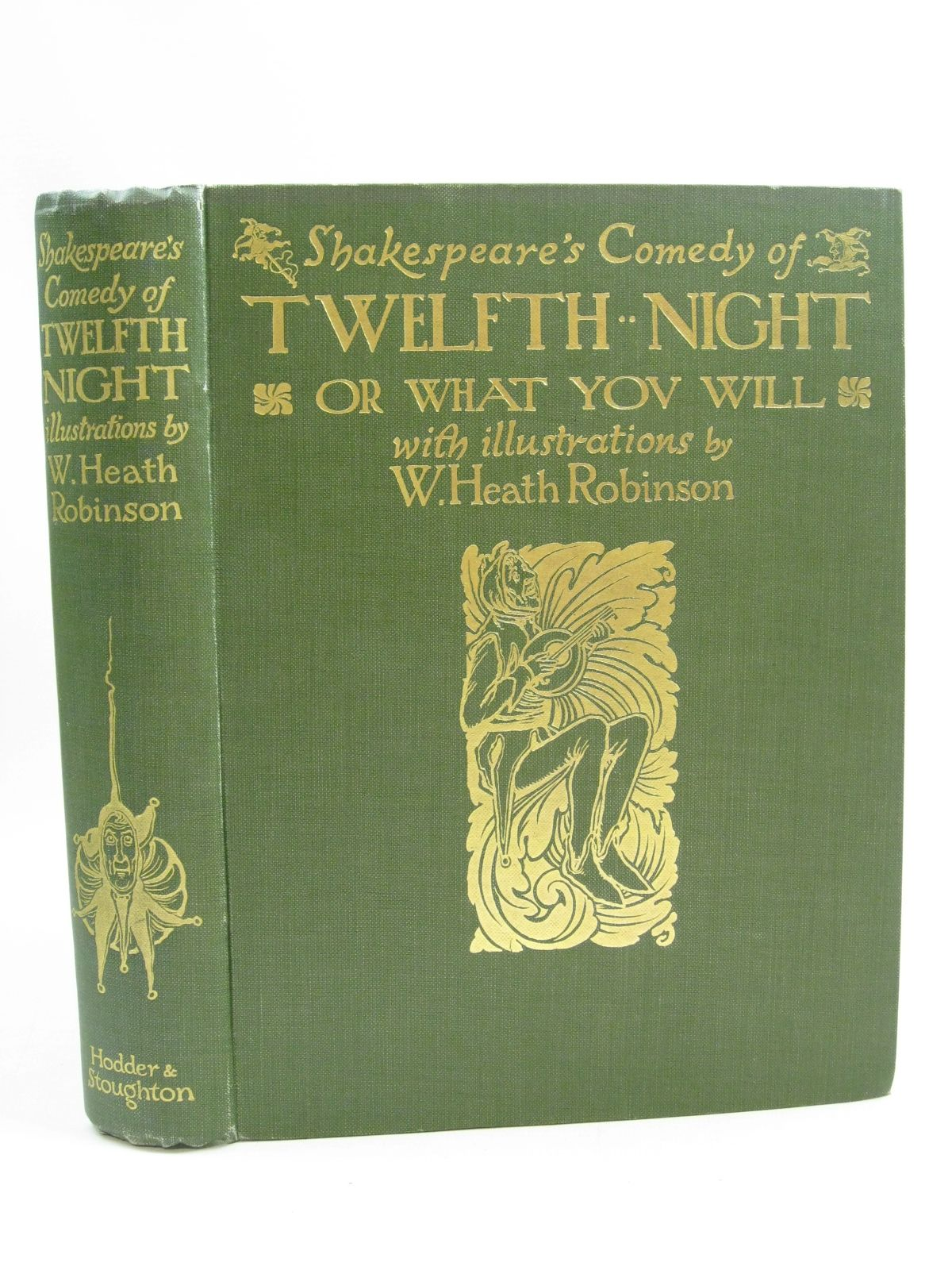 thesis of twelfth night Twelfth night is a perfect blend of romance and comedy by william shakespeare orsino, the duke of lllyria, is in love with the countess olivia.