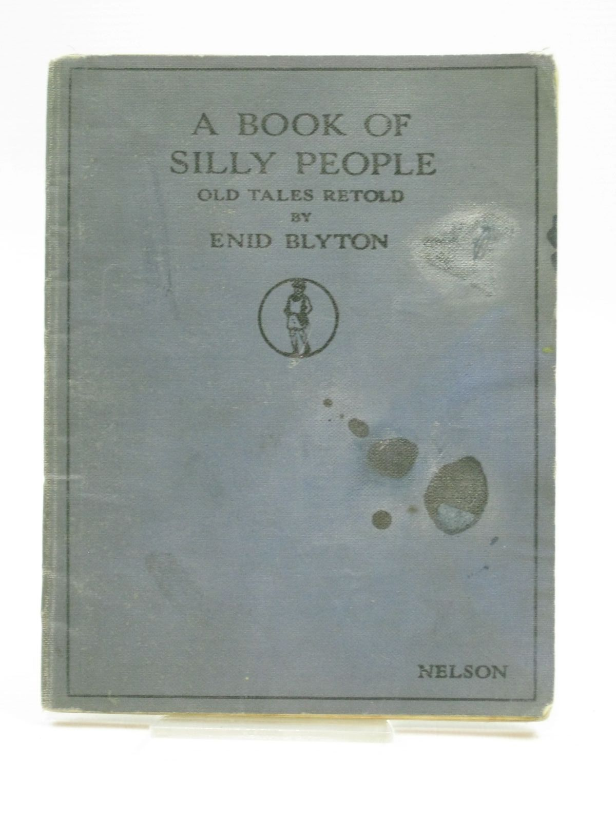 Rare books, collectible books & 2nd hand books published