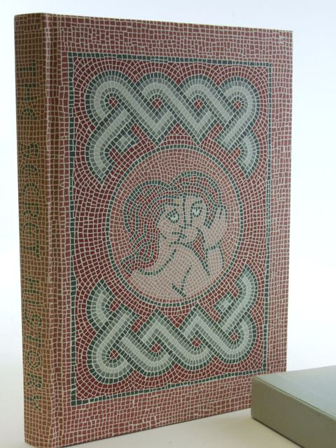 Photo of PROCOPIUS: THE SECRET HISTORY written by Procopius, <br />Williamson, G.A. published by Folio Society (STOCK CODE: 1602638)  for sale by Stella & Rose's Books