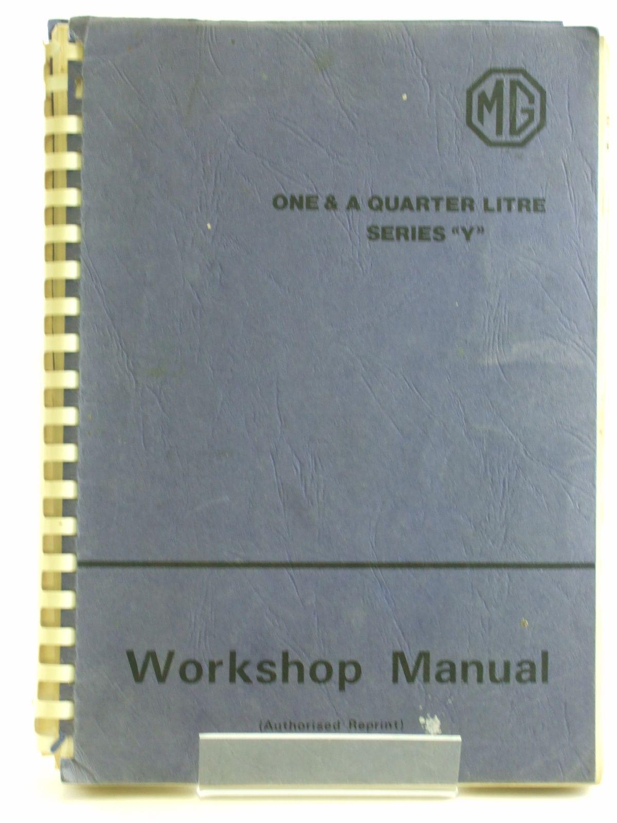 pfm 30 flow wrapper manual