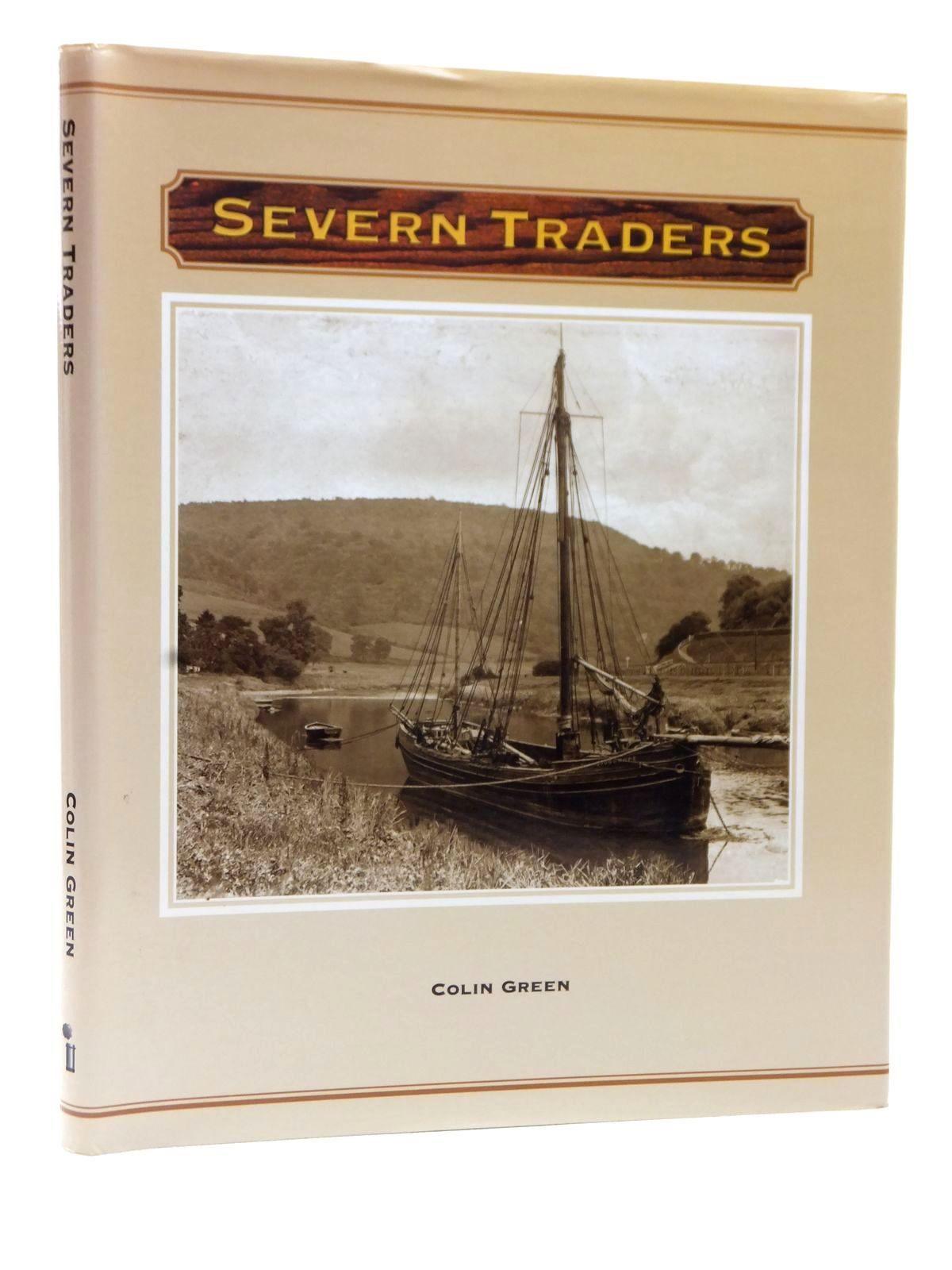 Severn Traders