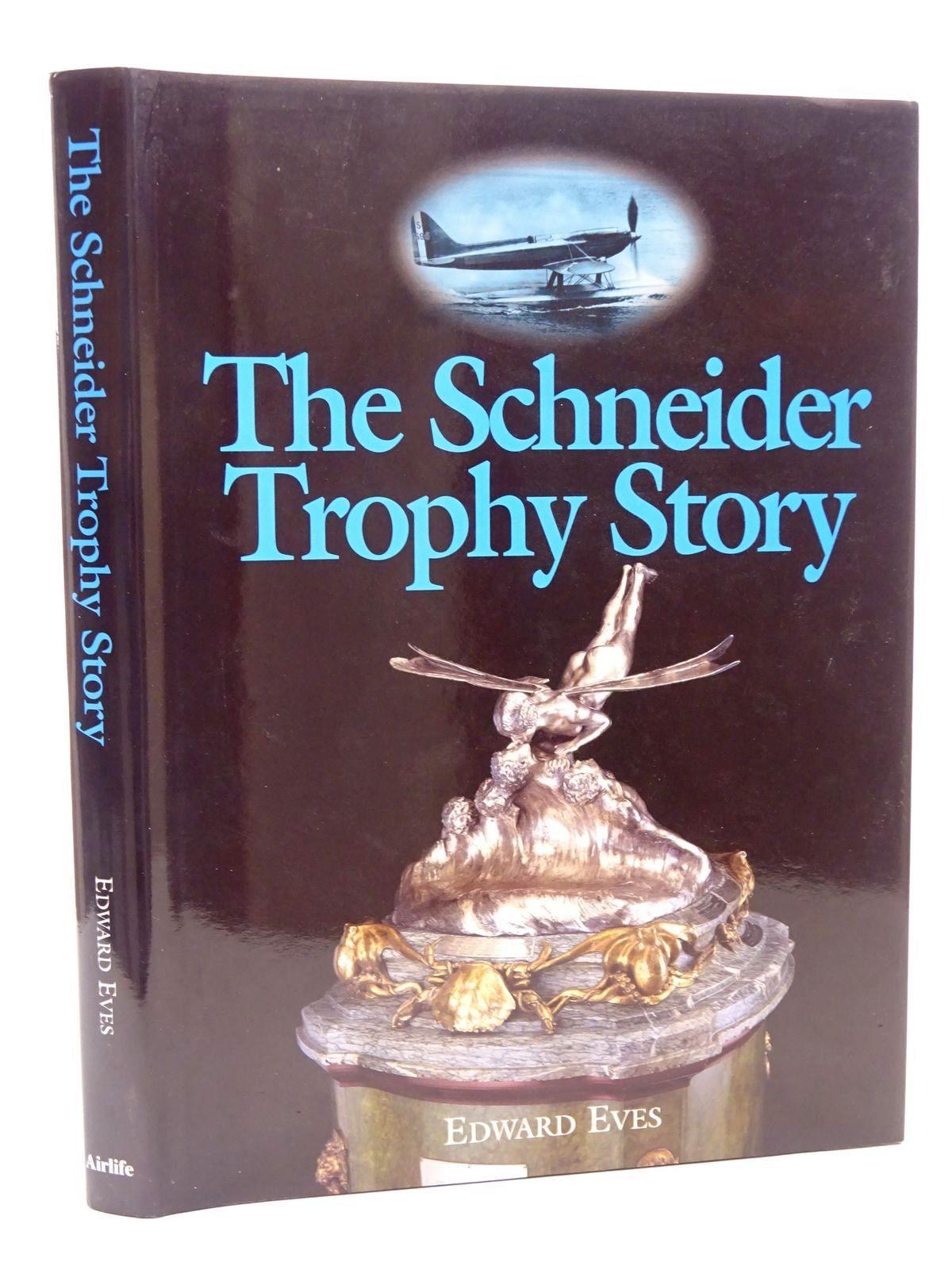 The Schneider Trophy Story