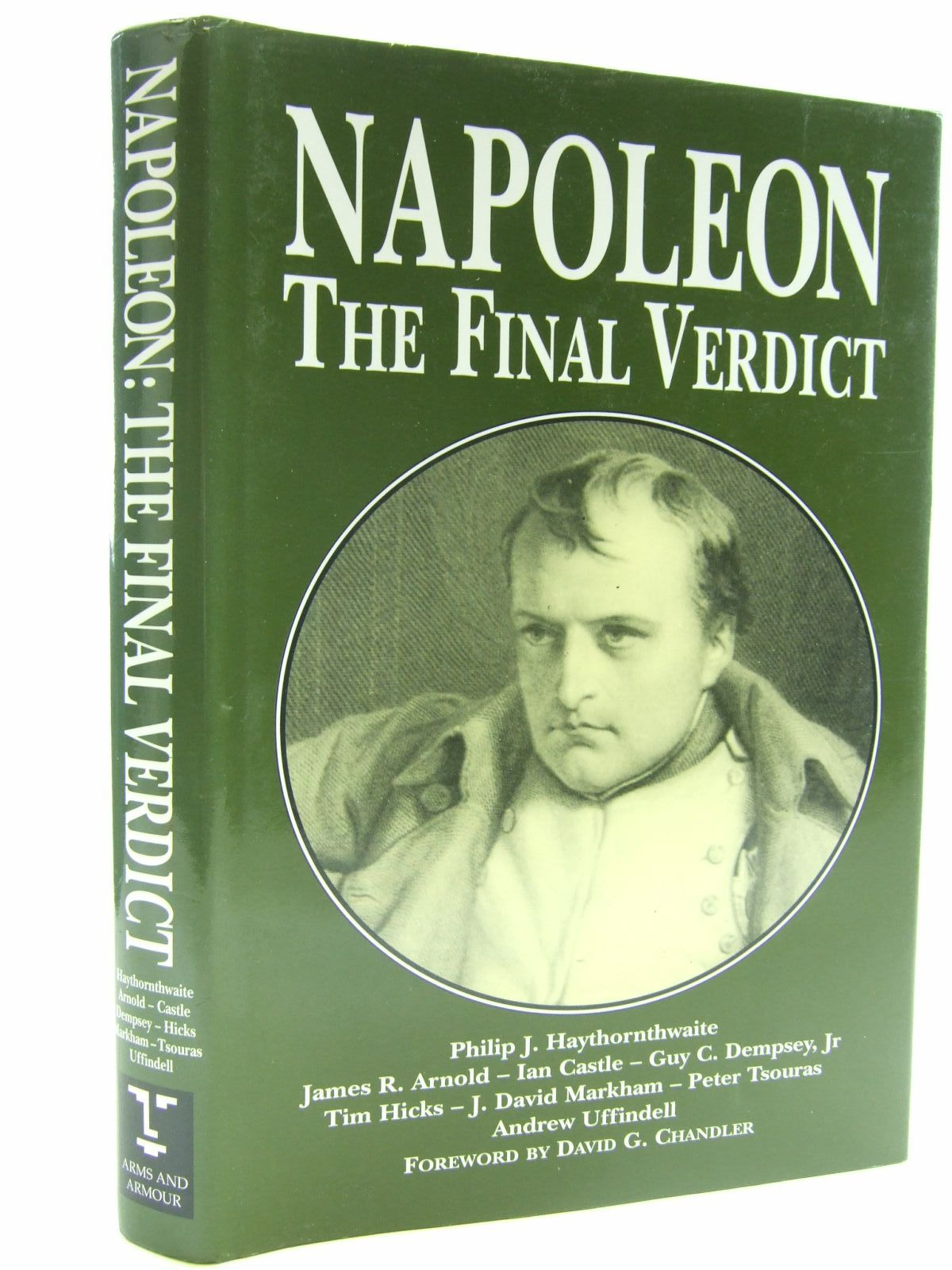 books written about napoleon bonaparte history essay In this deliciously sardonic fable, napoleon bonaparte escapes from  imprisonment on the isle of st  quarterly essay  ian holm and this beautiful  edition of the death of napoleon includes a new afterword by the author  'an  elegant and engaging piece of alternate history, gently tragic and wryly comic.