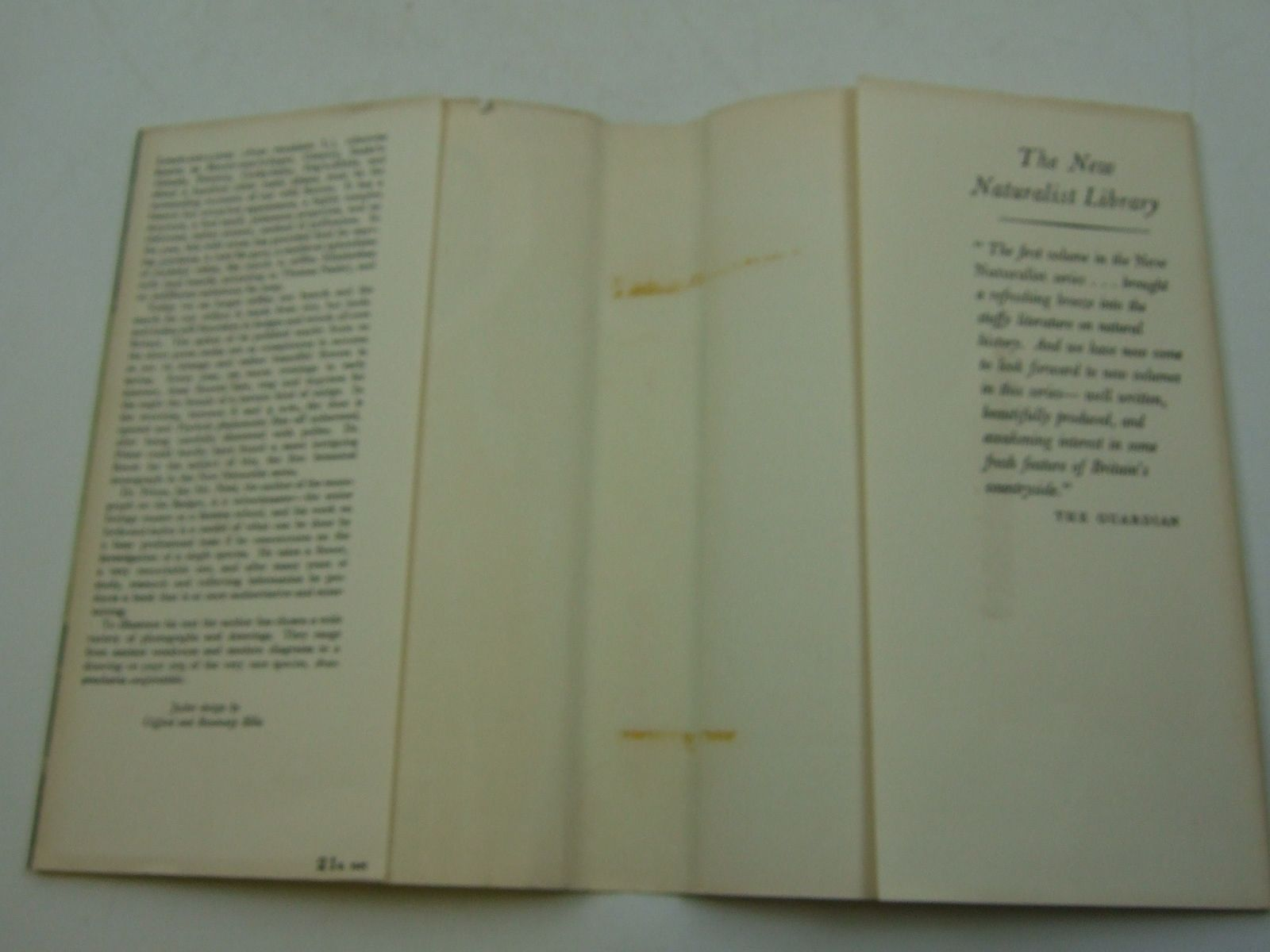 Photo of LORDS & LADIES (NMN 17) written by Prime, C.T. illustrated by Jones, Robert J. published by Collins (STOCK CODE: 1707626)  for sale by Stella & Rose's Books