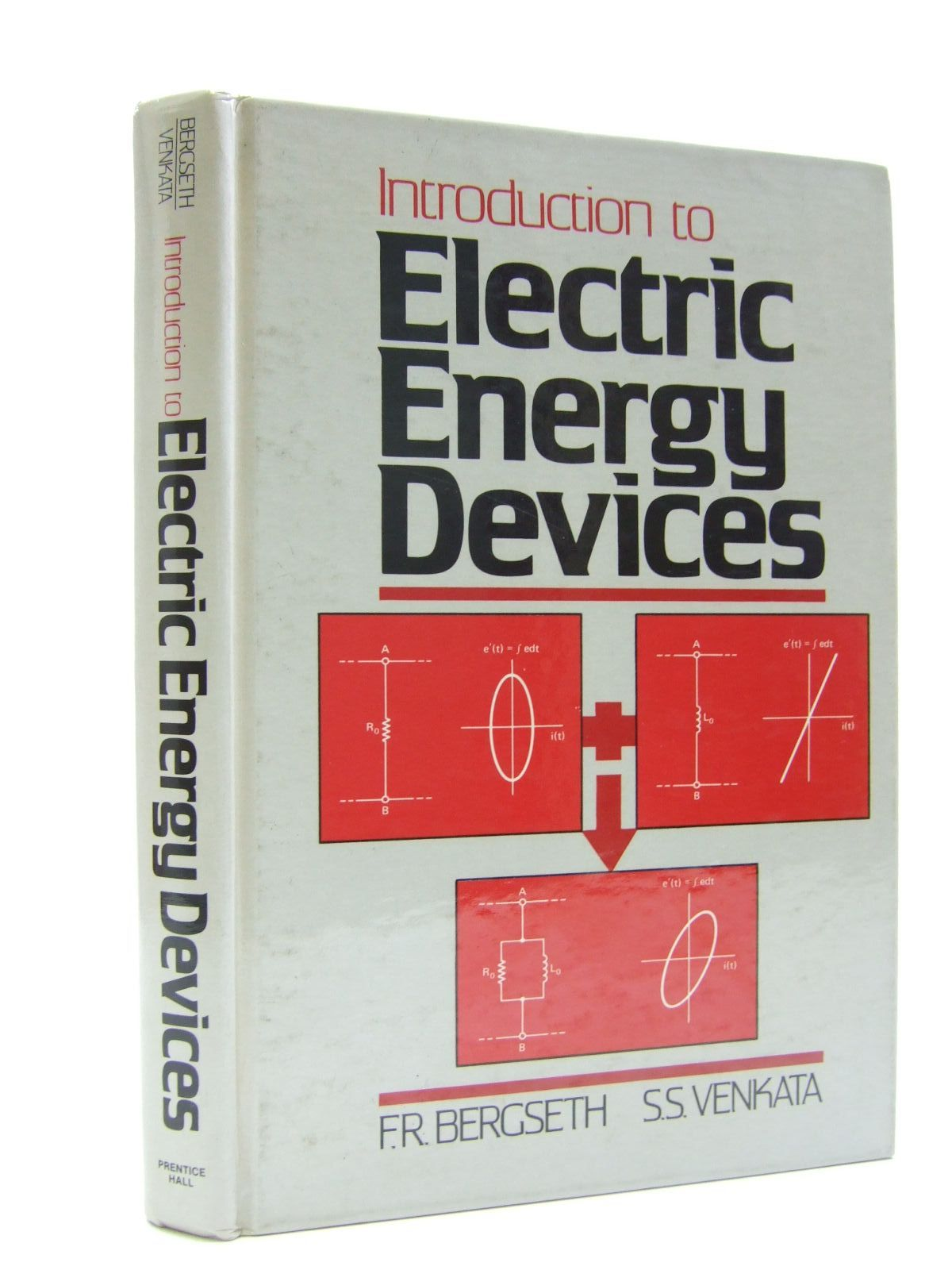 energy devices inc Get directions, reviews and information for energy devices inc in quinton, ok.