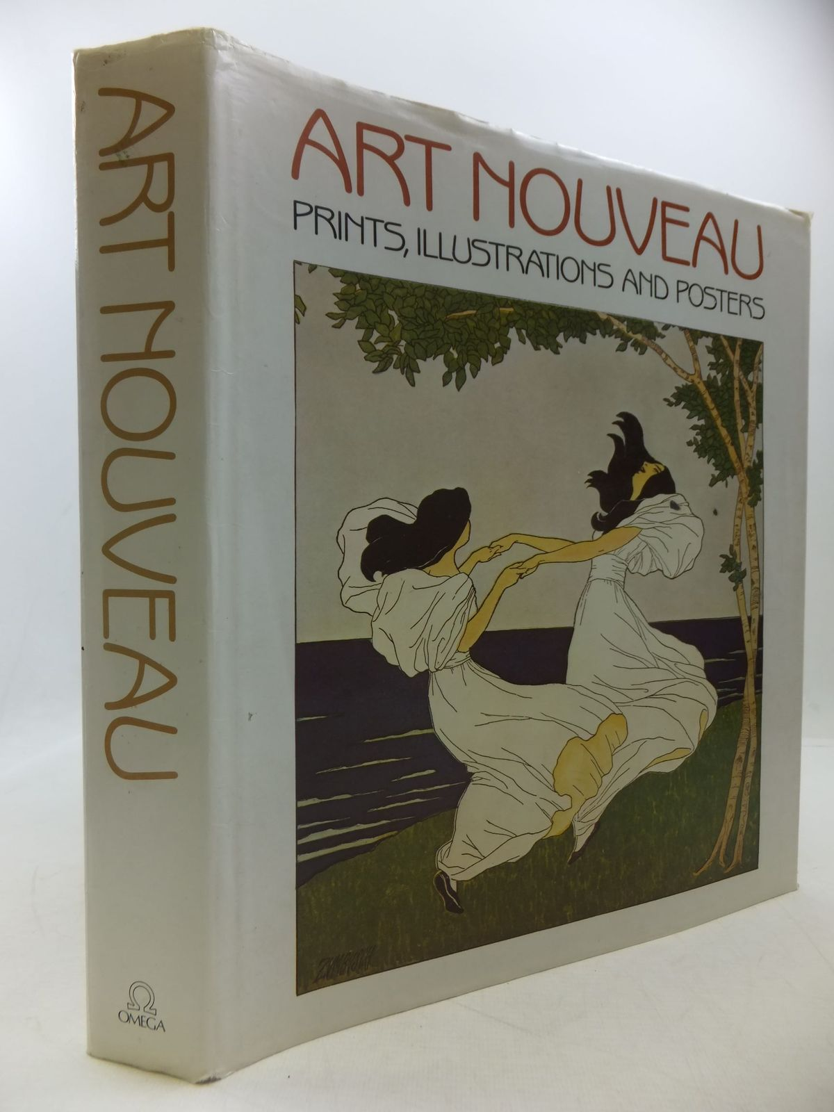 Photo of ART NOUVEAU