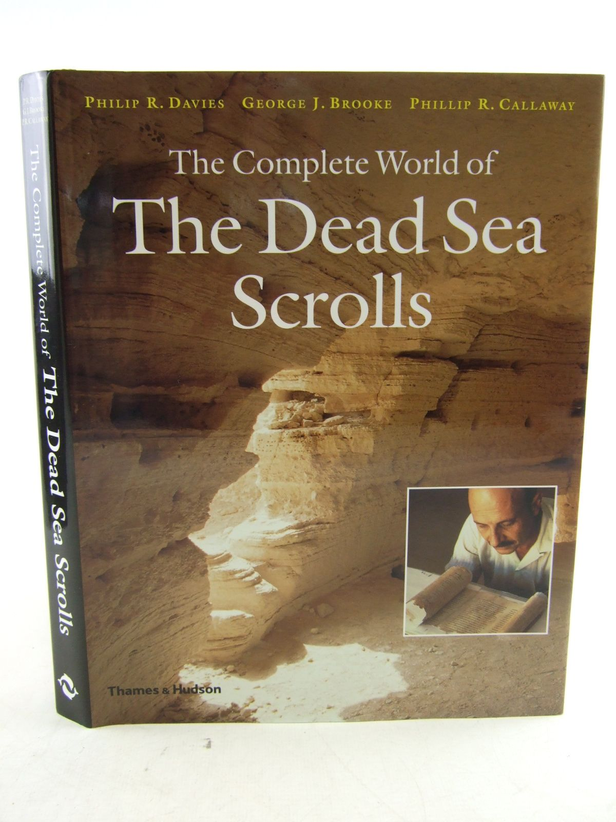 Dead sea scrolls coupons