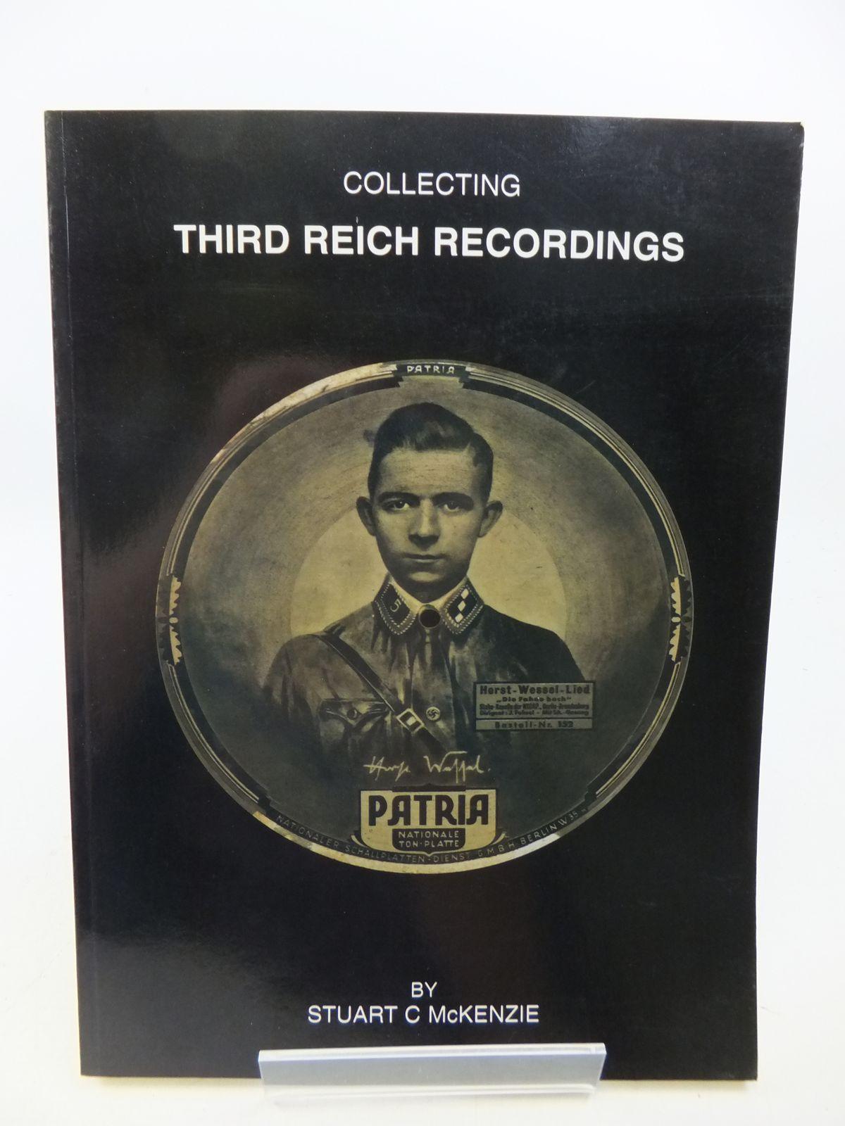 Book download reich third