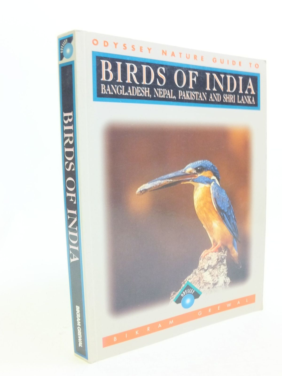 BIRDS OF INDIAN SUBCONTINENT RICHARD GRIMMETT EPUB DOWNLOAD