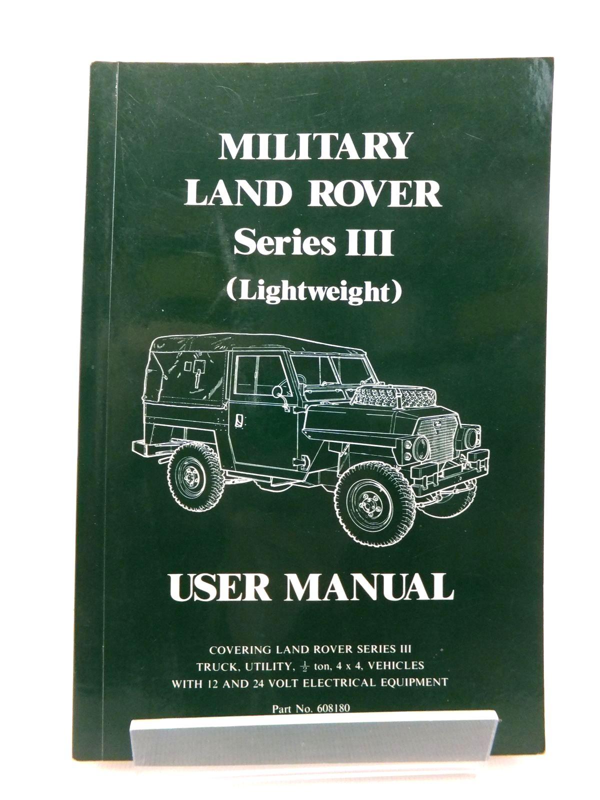 manual vehicles sale