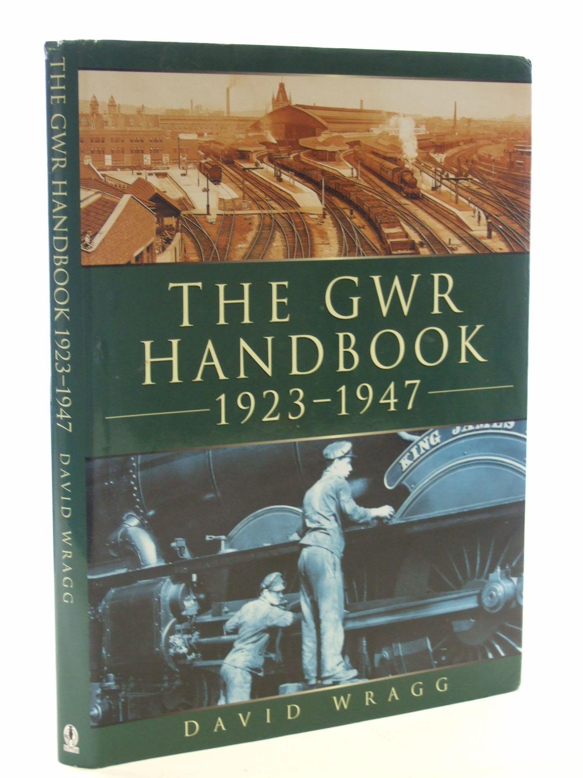 oxford handbook on line