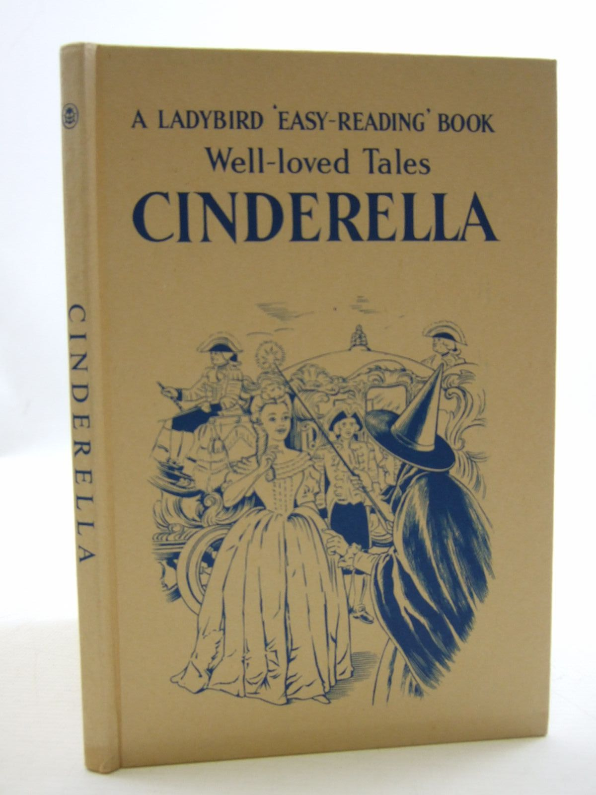 the story of cinderella rewritten I learned that you should feel when writing, not like lord byron on a mountain top, but like a child stringing beads in kindergarten - happy, absorbed and quietly putting one bead on after another.
