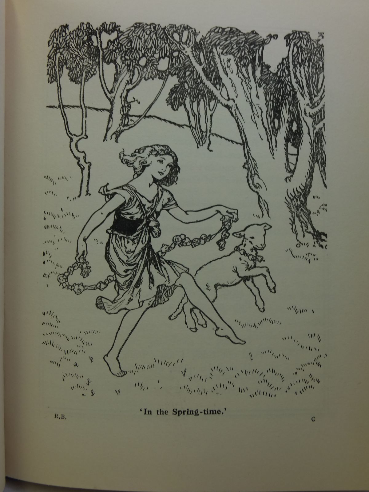 Photo of JACK FROST DAYS written by Lea, John<br />Talbot, Ethel<br />Millard, Edith<br />Rutley, Cecily M.<br />et al,  illustrated by Lambert, H.G.C. Marsh<br />Richardson, Agnes<br />Cook, Alice M.<br />Parker, N.<br />Morris, M.<br />et al.,  published by Collins Clear-Type Press (STOCK CODE: 2113059)  for sale by Stella & Rose's Books