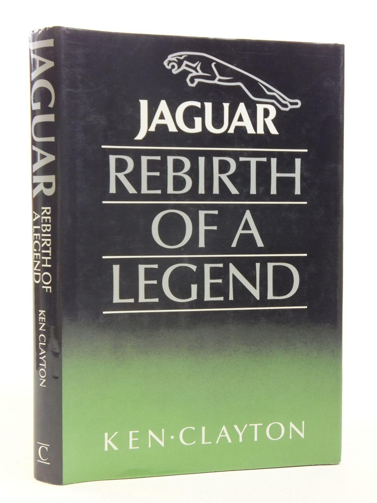 box msc agenzia book jaguar