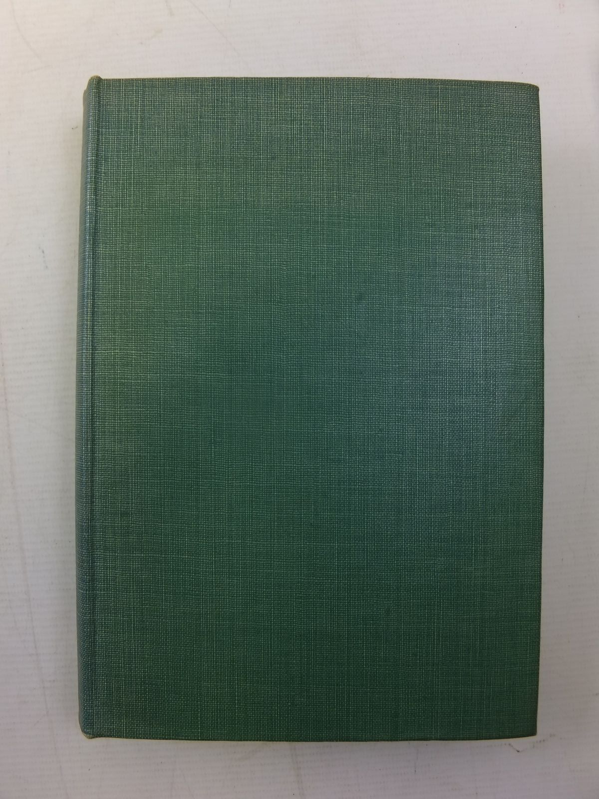Photo of SEA-BIRDS (NN 28) written by Fisher, James<br />Lockley, Ronald M. published by Collins (STOCK CODE: 2116227)  for sale by Stella & Rose's Books