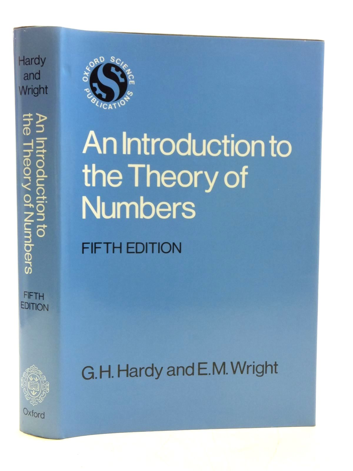 an introduction to the theory of numbers niven pdf