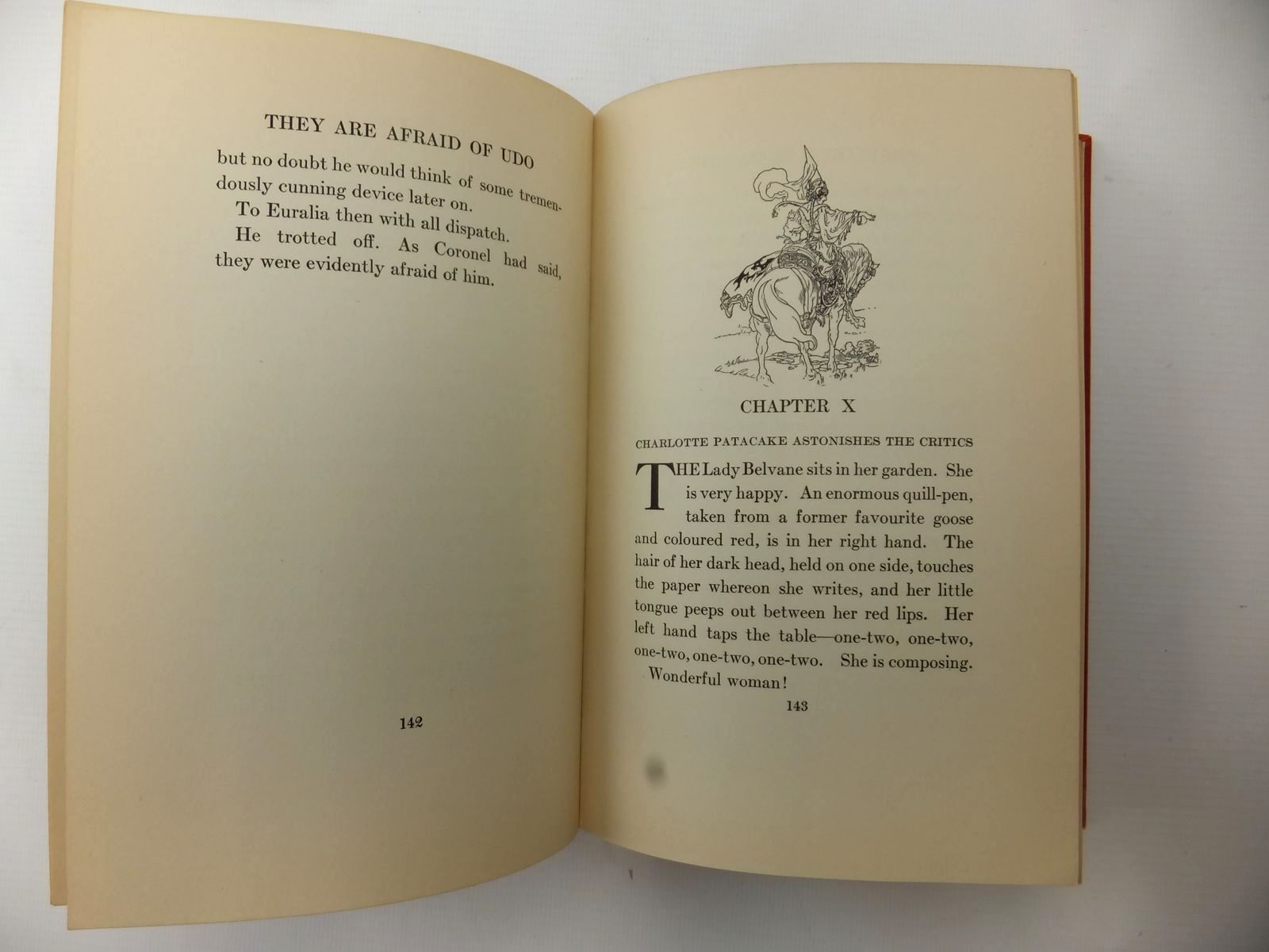 Photo of ONCE ON A TIME written by Milne, A.A. illustrated by Robinson, Charles published by G.P. Putnam's Sons (STOCK CODE: 2122555)  for sale by Stella & Rose's Books