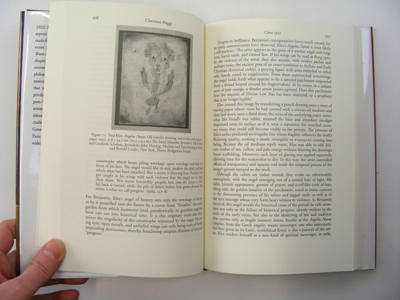 Photo of 1922 LITERATURE, CULTURE, POLITICS written by Rabate, Jean-Michel published by Cambridge University Press (STOCK CODE: 2124823)  for sale by Stella & Rose's Books