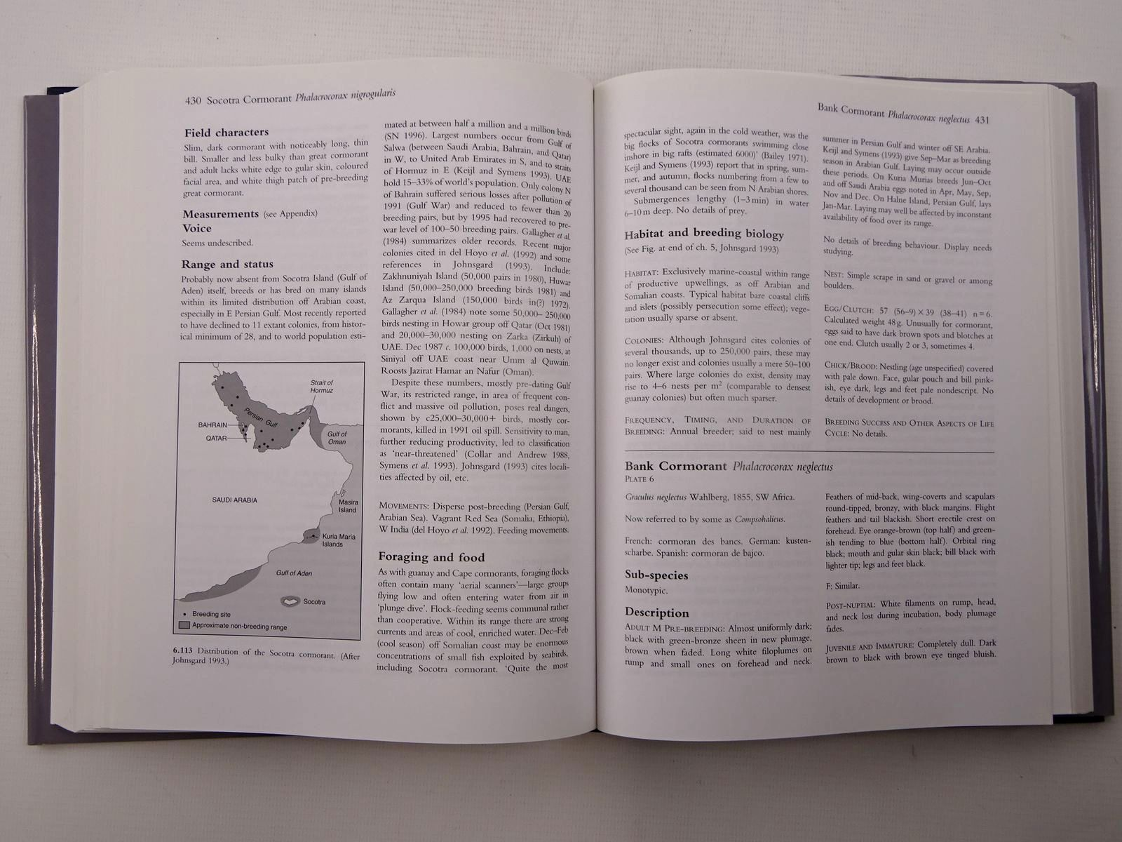 Photo of PELICANS, CORMORANTS AND THEIR RELATIVES (BIRD FAMILIES OF THE WORLD) written by Nelson, J. Bryan illustrated by Mackay, Andrew<br />Busby, John published by Oxford University Press (STOCK CODE: 2124937)  for sale by Stella & Rose's Books