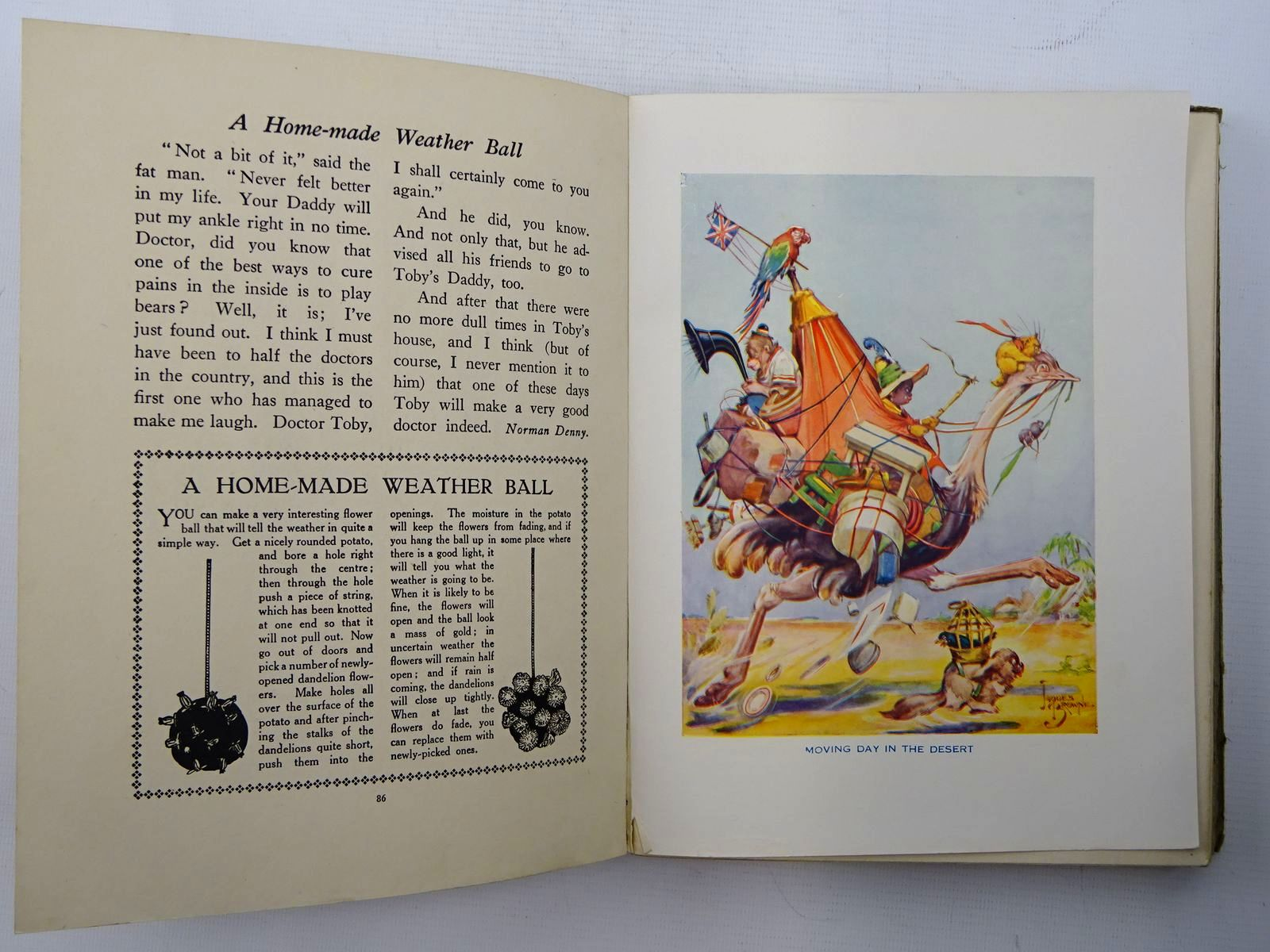 Photo of CASSELL'S CHILDREN'S ANNUAL written by Blyton, Enid<br />Todd, Barbara<br />Talbot, Ethel<br />et al, illustrated by Aris, Ernest A.<br />Harrison, Florence<br />Rountree, Harry<br />et al., published by Cassell & Company Limited (STOCK CODE: 2124954)  for sale by Stella & Rose's Books