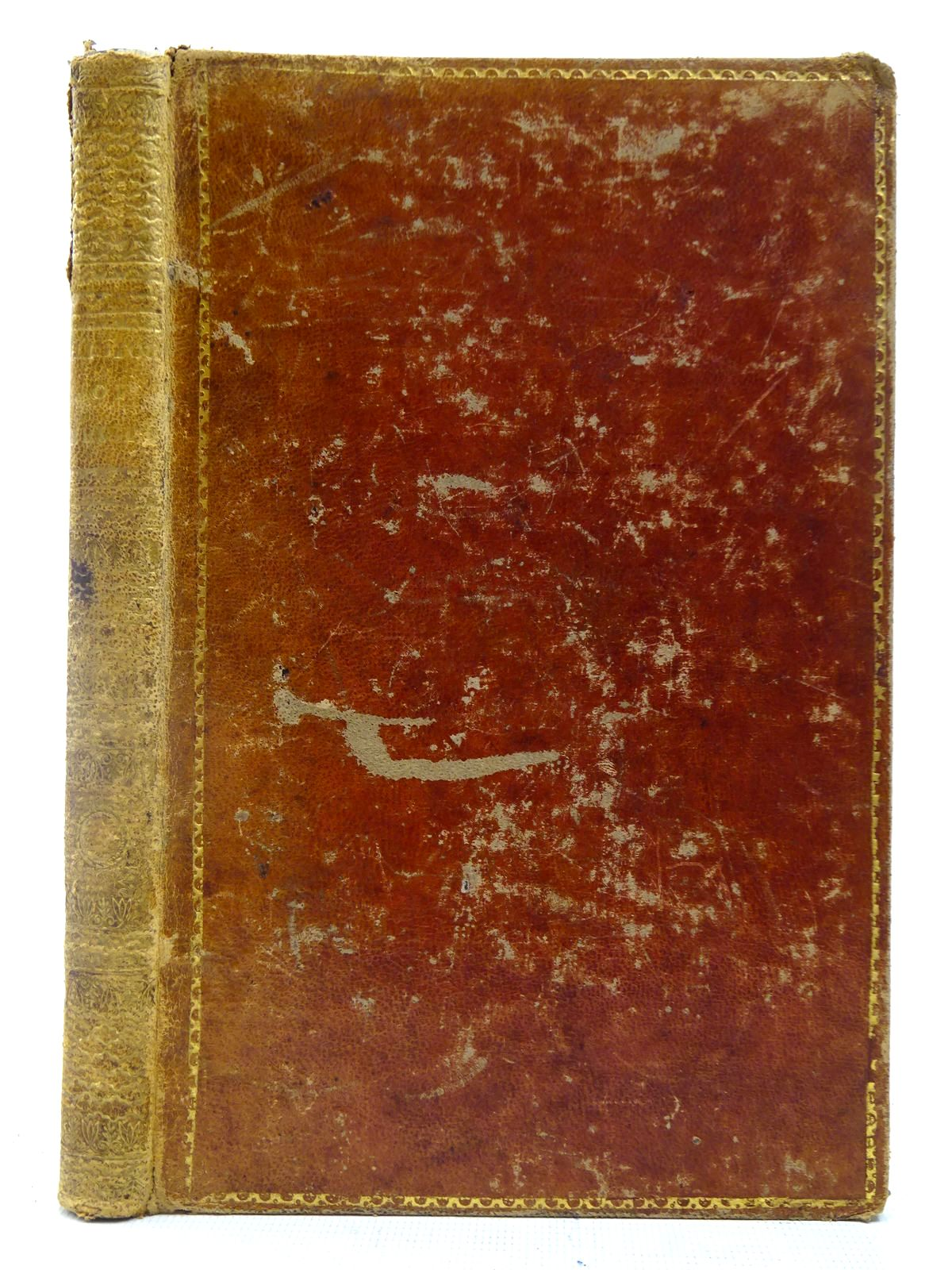 Photo of A NARRATIVE OF THE BRISTOL RIOTS ON THE 29TH, 30TH, AND 31ST OF OCTOBER 1831 written by Somerton, W.H. (STOCK CODE: 2127631)  for sale by Stella & Rose's Books