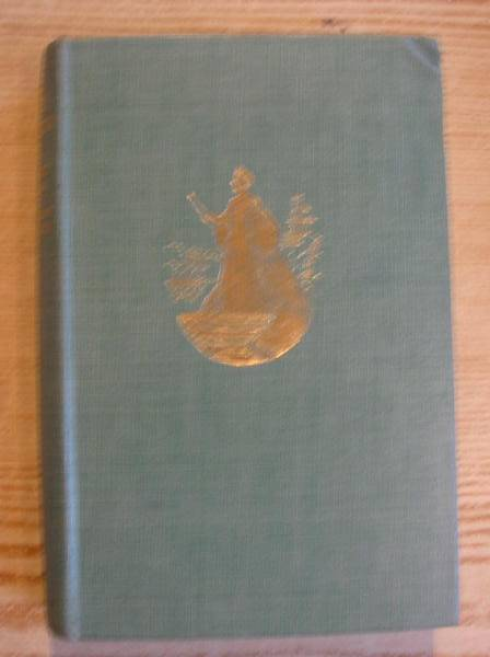 Photo of THE GOLDEN SOVEREIGN written by Housman, Laurence illustrated by Shepard, E.H. published by Jonathan Cape (STOCK CODE: 311253)  for sale by Stella & Rose's Books