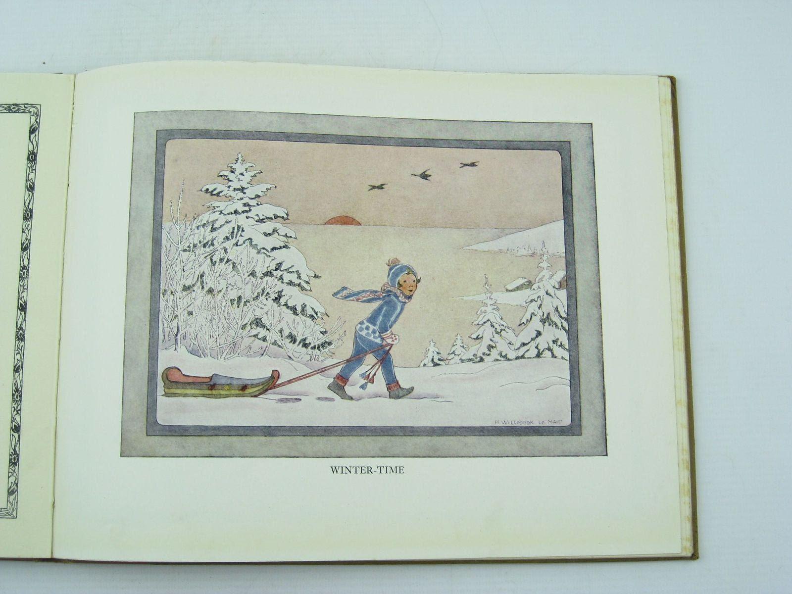 A Child 39 S Garden Of Verses Written By Stevenson Robert Louis Stock Code 379828 Stella