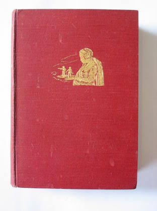 Photo of GULLIVER'S TRAVELS TO LILLIPUT AND BROBDINGNAG written by Swift, Jonathan illustrated by Mossa, R.G. published by Hodder & Stoughton (STOCK CODE: 382145)  for sale by Stella & Rose's Books