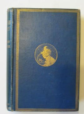 Photo of THE UNLUCKY FAMILY written by De La Pasture, Mrs Henry illustrated by Reed, E.T. published by Smith, Elder & Co. (STOCK CODE: 383569)  for sale by Stella & Rose's Books