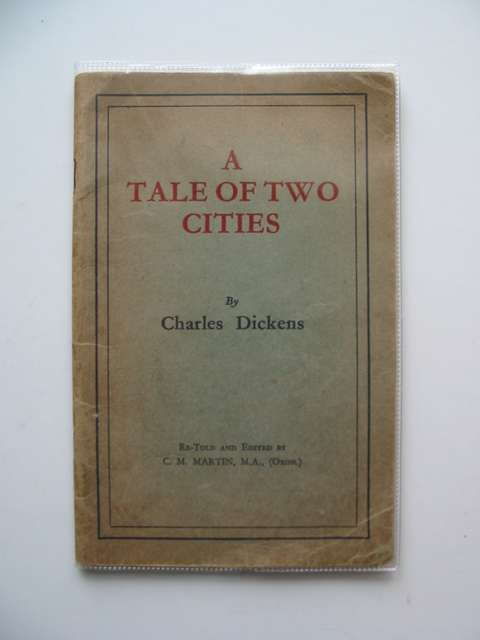 unselfishness in a tale of two cities a novel by charles dickens A play, the frozen deep, was the inspiration for a tale of two cities in 1857 dickens acted in the play not only did it give him the idea for a tale of two cities, the play brought about lasting changes to dickens's life in the form of ellen ternan.