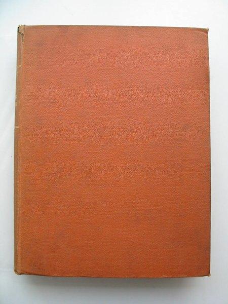 Photo of ZEITSCHRIFT DES VEREINES DEUTSCHER INGENIEURE VOL 68 PART 1 published by Vdi-Verlag (STOCK CODE: 566564)  for sale by Stella & Rose's Books