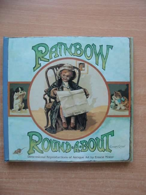 Photo of RAINBOW ROUNDABOUT published by World International Publisher (STOCK CODE: 583510)  for sale by Stella & Rose's Books
