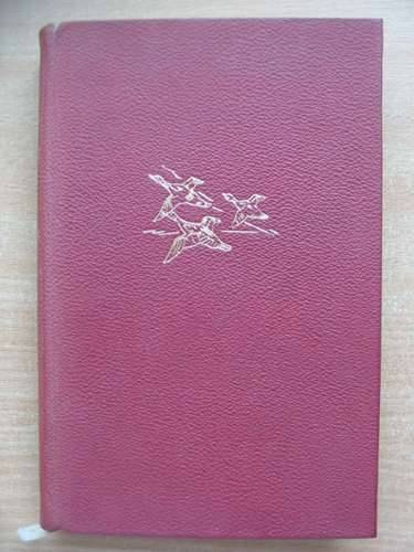 Photo of THE ANTIQUE LAND written by Shipton, Diana published by Theodore Brun Limited (STOCK CODE: 584750)  for sale by Stella & Rose's Books