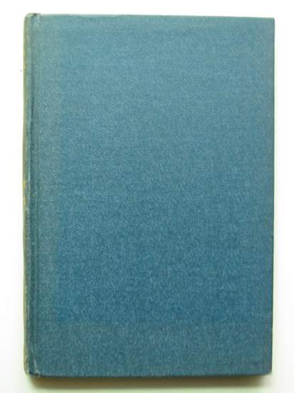 Photo of ER MWYN CYMRU written by Edwards, Owen published by Hughes A'I Fab (STOCK CODE: 595941)  for sale by Stella & Rose's Books