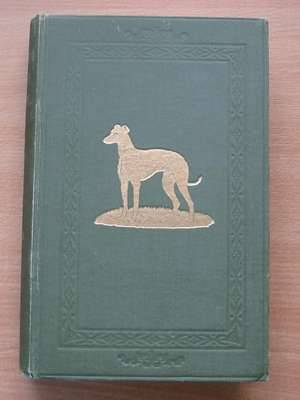 Photo of THE GREYHOUND STUD BOOK VOLUME LXV written by Dalton, Sydney H. (STOCK CODE: 625505)  for sale by Stella & Rose's Books