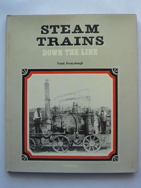 Photo of STEAM INTO WESSEX written by Esau, Mike published by Ian Allan (STOCK CODE: 628061)  for sale by Stella & Rose's Books