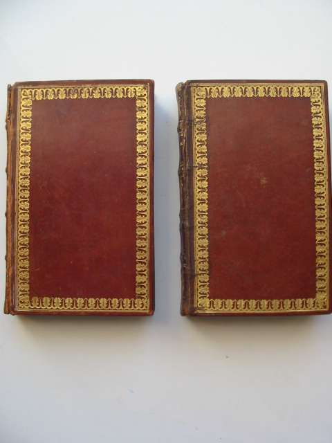 Photo of EXCURSIONS IN THE COUNTY OF ESSEX (2 VOLUMES) published by Longman, Hurst, Rees, Orme And Brown (STOCK CODE: 630513)  for sale by Stella & Rose's Books
