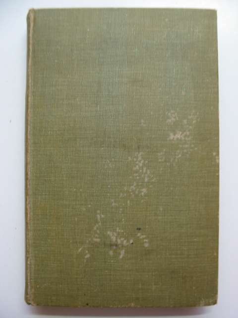 Photo of KHAKI OPINION: VOL. I written by Picken, W.M.<br />et al,  published by W.J.W. Hamill (STOCK CODE: 630773)  for sale by Stella & Rose's Books