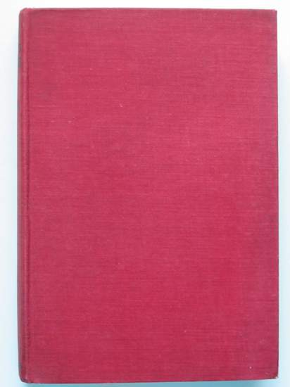 Photo of MISTER MEDDLE'S MISCHIEF written by Blyton, Enid illustrated by Mercer, Joyce<br />Turvey, Rosalind M. published by George Newnes Ltd. (STOCK CODE: 806249)  for sale by Stella & Rose's Books
