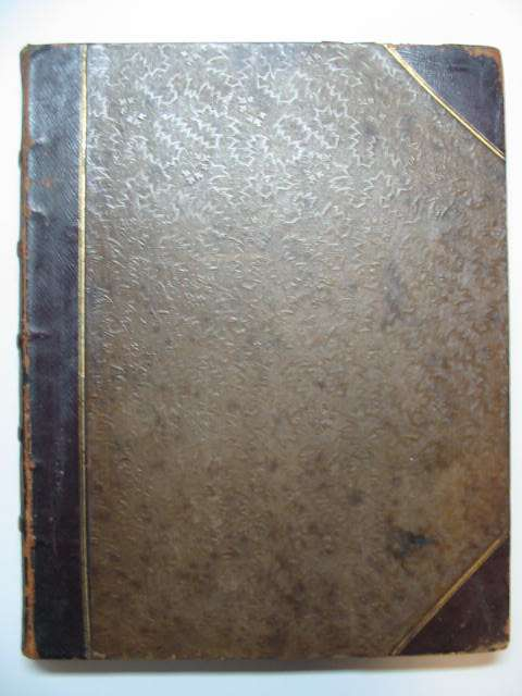 Photo of LANCASHIRE ILLUSTRATED written by Pyne, William H.<br />Wylie, D. illustrated by Austin, S.<br />Harwood, J.<br />Pyne, G.<br />Pyne, C. published by H. Fisher, Son And Jackson (STOCK CODE: 811417)  for sale by Stella & Rose's Books
