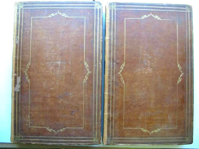 Photo of COLLECTIONS FOR THE HISTORY OF WORCESTERSHIRE written by Nash, Tredway published by John White (STOCK CODE: 813546)  for sale by Stella & Rose's Books