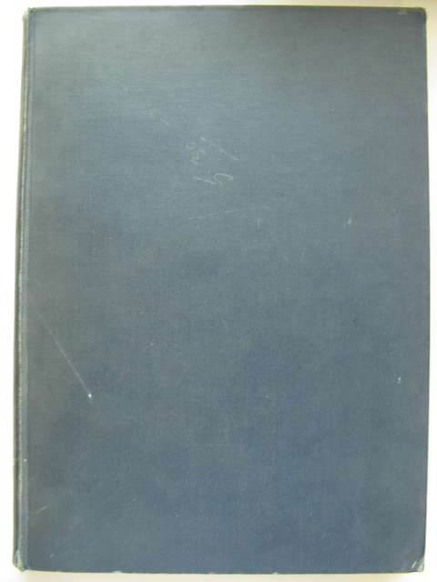 Photo of SURFACE CHEMISTRY written by Moulton, Forest Ray published by American Asssociation For The Advancement Of Science (STOCK CODE: 816000)  for sale by Stella & Rose's Books