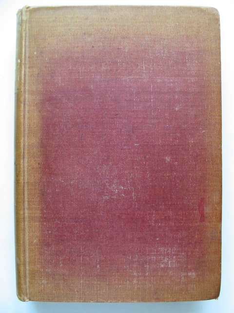 Photo of COACHING DAYS AND COACHING WAYS written by Tristram, W. Outram illustrated by Thomson, Hugh<br />Railton, Herbert published by Macmillan & Co. (STOCK CODE: 816358)  for sale by Stella & Rose's Books
