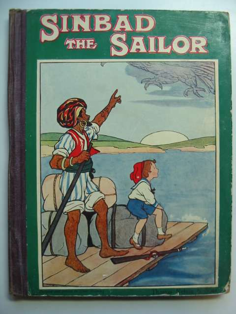 sinbad the sailor essays Thesis management consulting margaret spliid gearin rsquo42, december 5, 2001, in hillsboro, oregon essays on anthropocentrism sinbad the sailor essays.